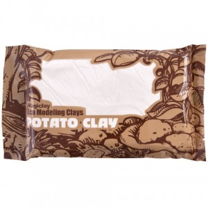 Magiclay - potato clay ML270